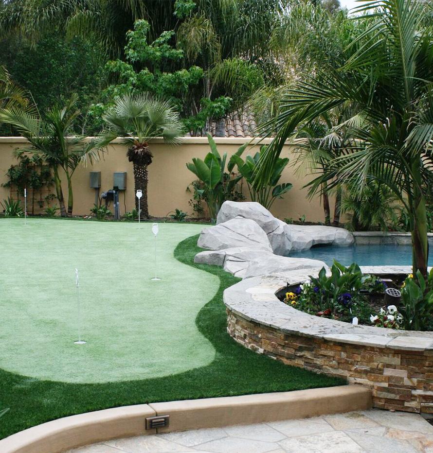 pool u0026 landscape construction services agua tierra