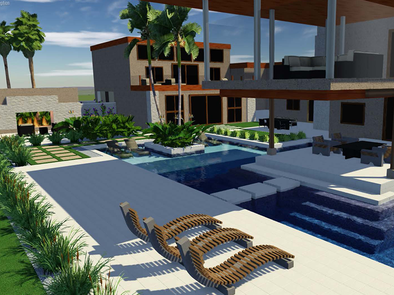 pool-design-rendering-2